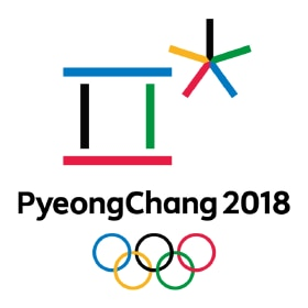 Pyeongchang 2020 Olympic Winter Games Schedule.Pyeongchang 2018 Legacy Foundation Announces Nationwide
