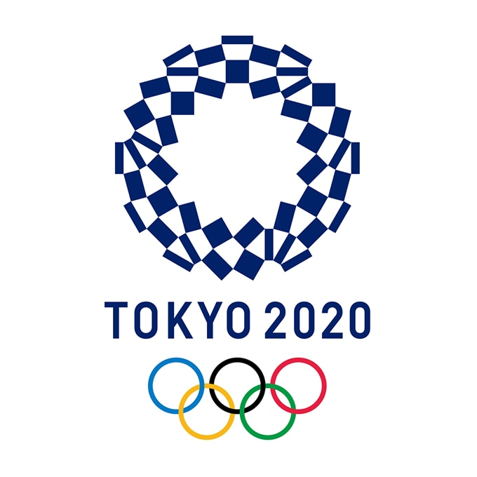 Winter Olympic 2020.2020 Olympics Next Summer Olympic Games Tokyo 2020